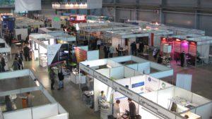 Проблемы малого бизнеса с высоты 25 летнего опыта частного научно-технического бизнеса в России
